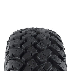 EFX MotoHammer UTV Tire tread view