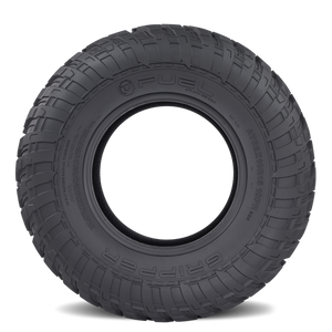 Fuel Gripper R/T 10 Ply UTV DOT Tire