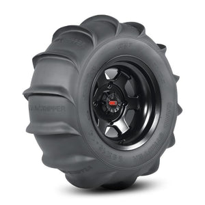 GMZ Sand Stripper XL 14 Paddle Tire