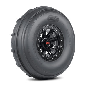 GMZ Sand Stripper TT UTV Tire