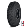 ITP Coyote 8 Ply DOT UTV Tire