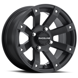 Raceline A79 Scorpion UTV Wheel