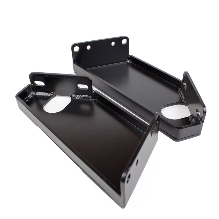 OHV Performance Polaris RZR Sway Bar Bracket