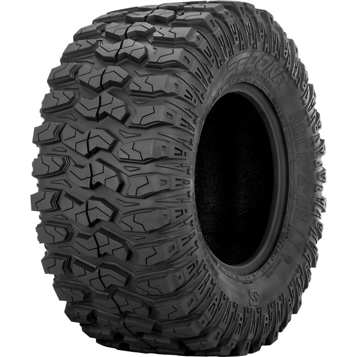 Sedone Rock-A-Billy Radial UTV Tire