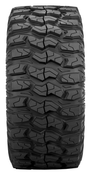 Sedona Rock-A-Billy Radial UTV Tire
