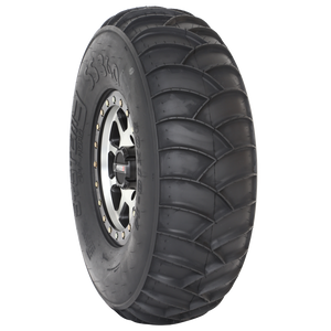 System3 Offroad SS360 Sand / Snow Tires