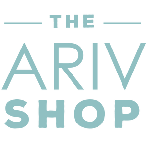 The Ariv Shop