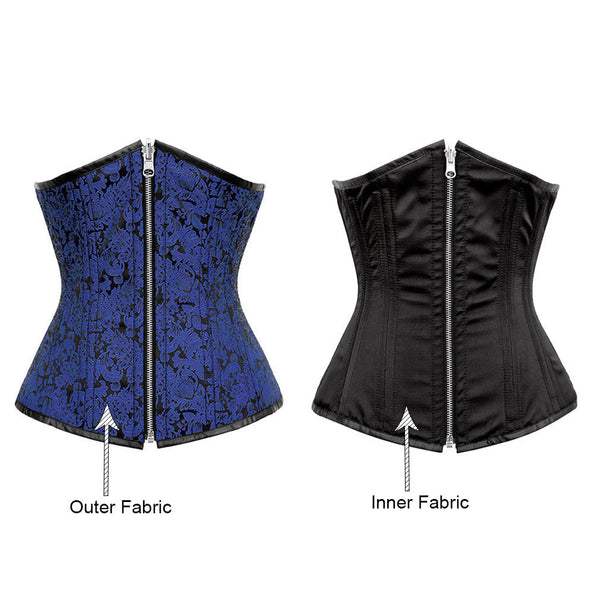 Amaira Reversible Waist Training Corset