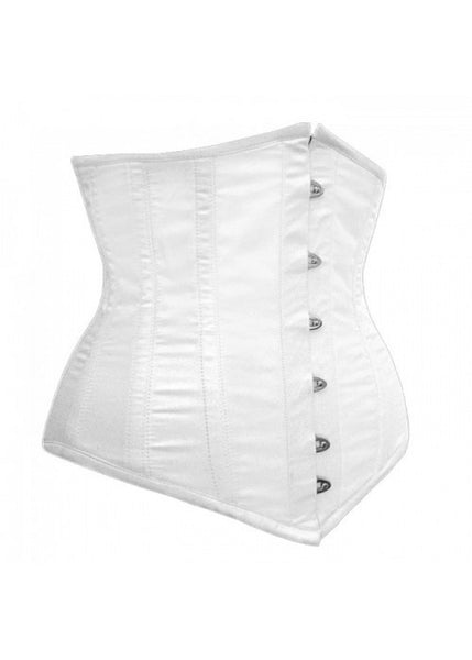Blessing Longline Underbust Corset