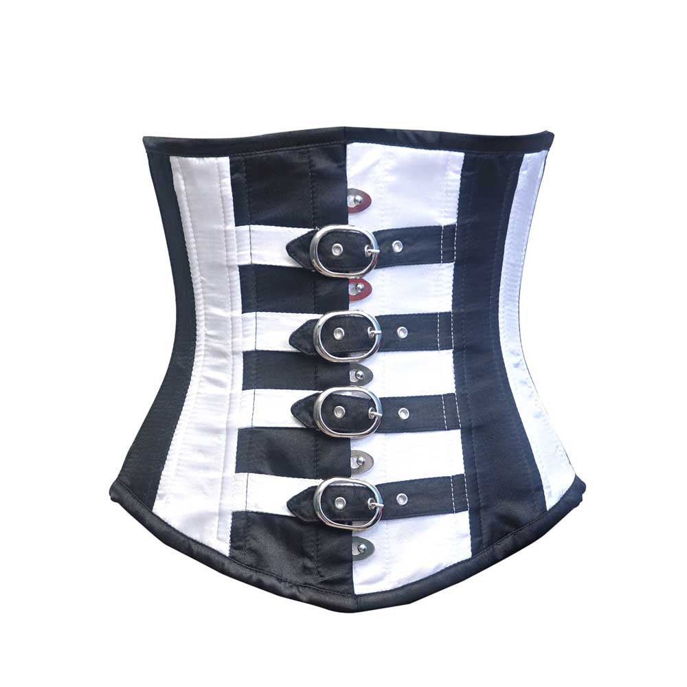 Gianna Waist Training Corset