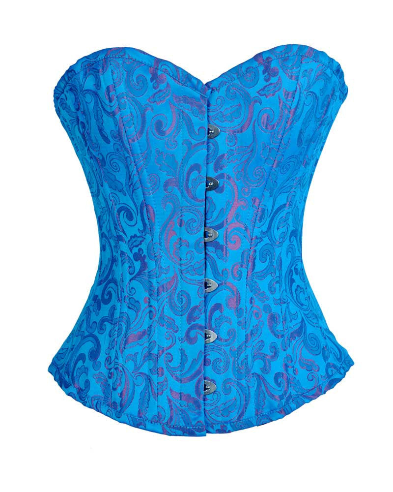 Heaven Waist Training Corset