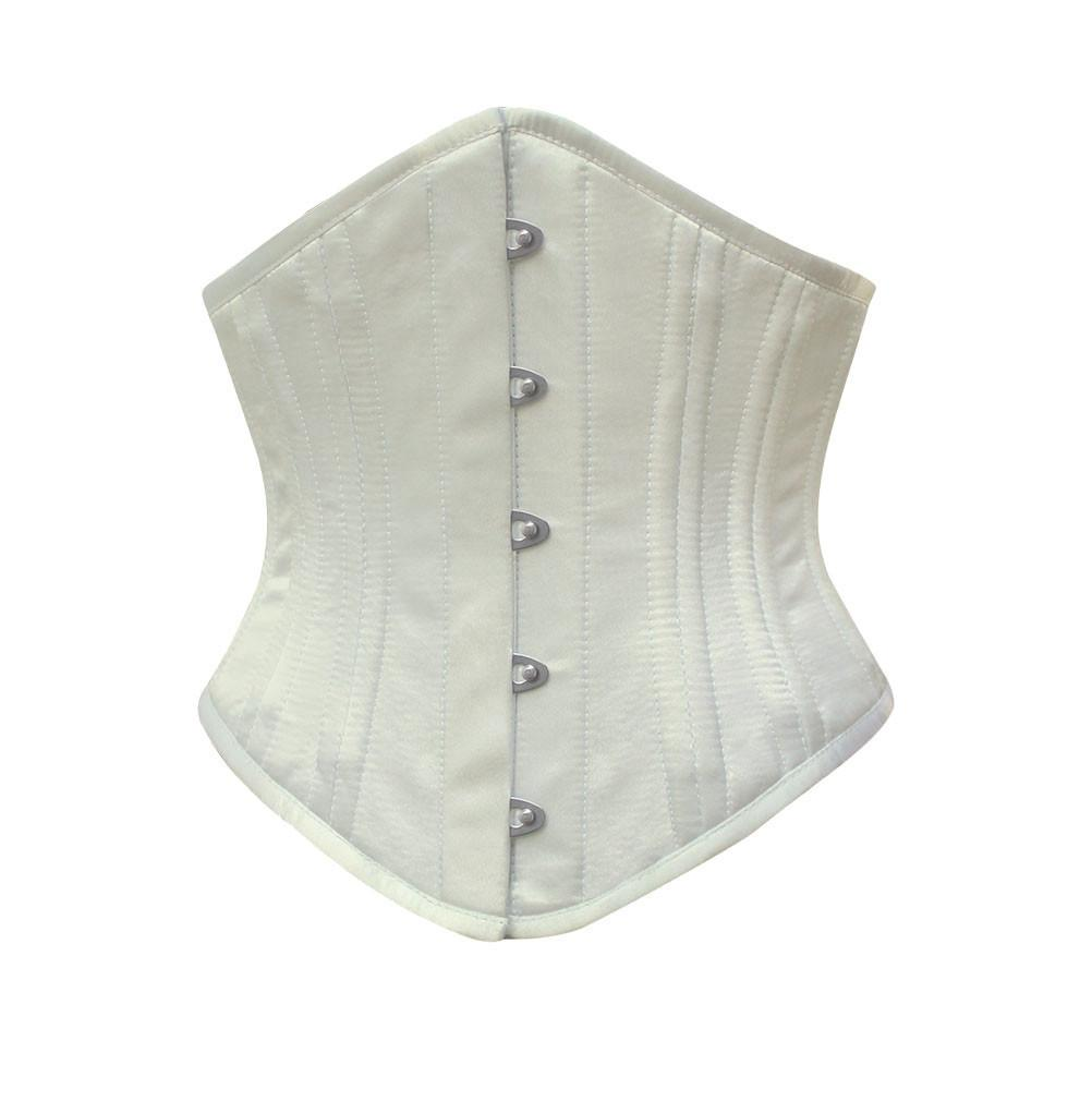 Jazzlyn Custom Made Corset