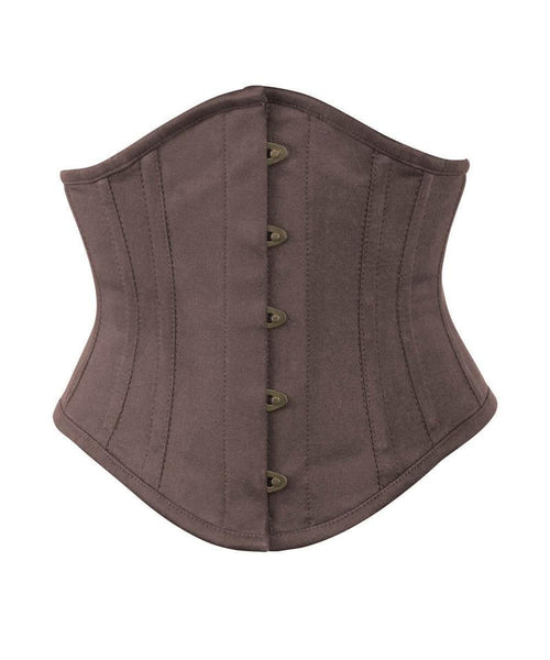 Naimh Corset Waist Shaper in 100% Cotton
