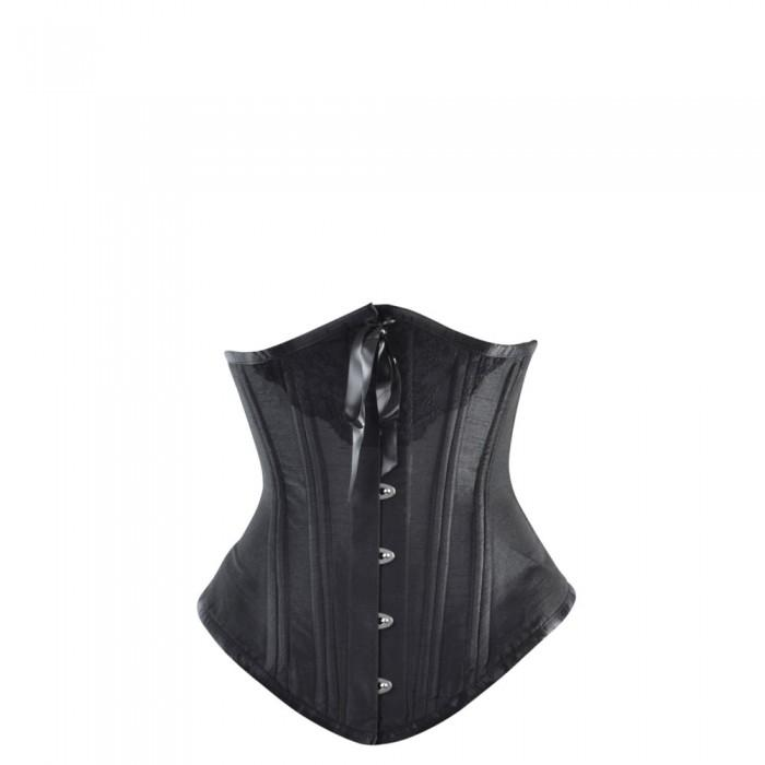 Antione Custom Made Corset
