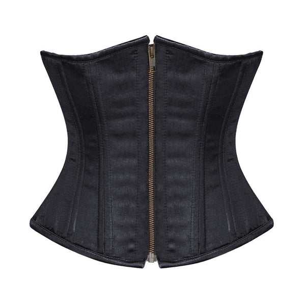 Amayah Waist Training Corset - DEMO for Corset