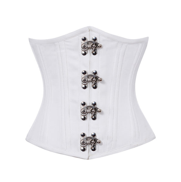 Amelia Waist Training Corset - DEMO for Corset