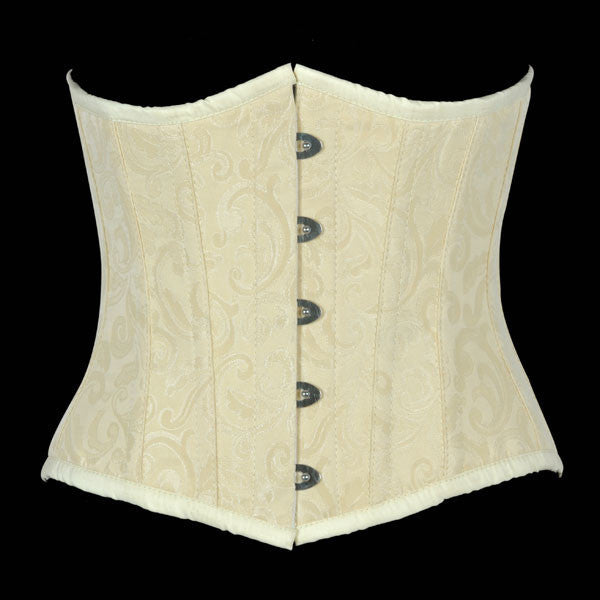 Brittany Underbust Corset