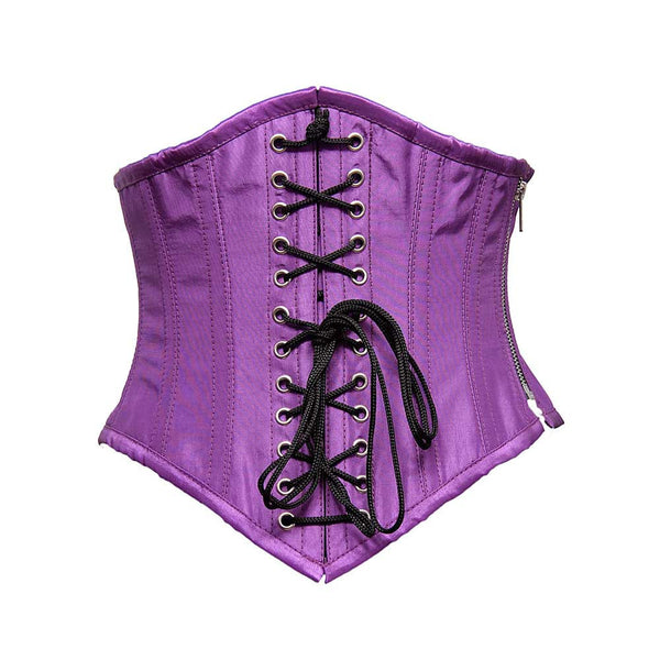 19d4c3e9024 Front Lacing Corset Collection For EU – Corsets Queen EU