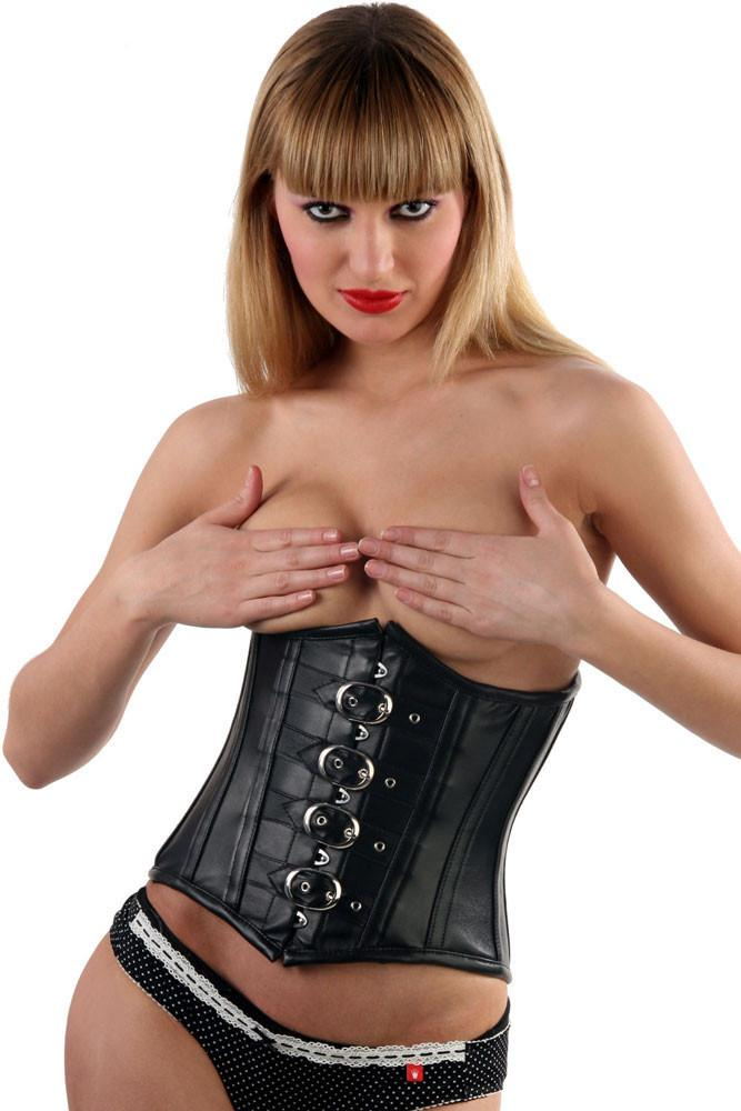 Destiny Custom Made Corset