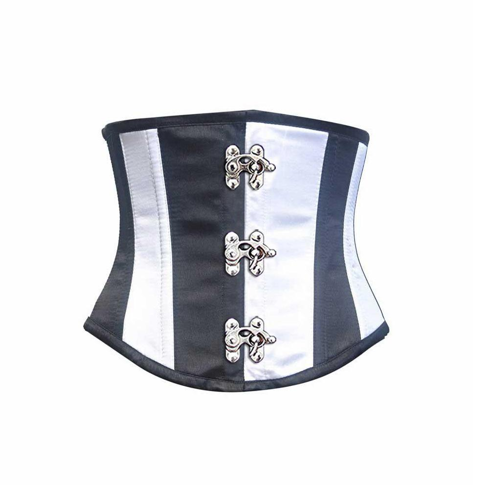 Giana Custom Made Corset