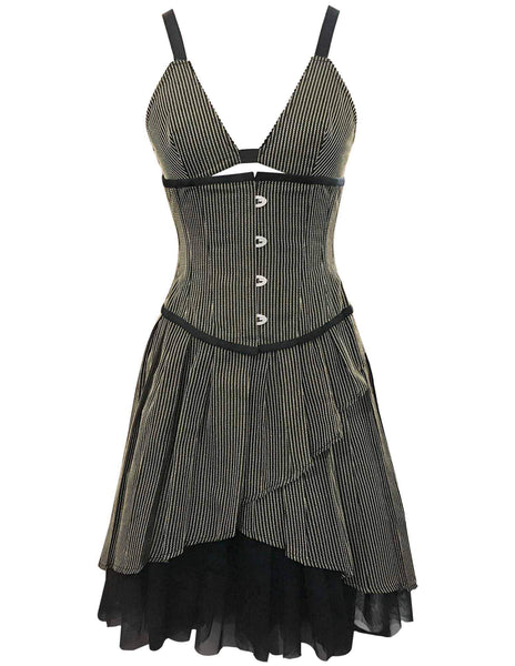 30d7f224487d6 New Arrivals Corsets Germany | Latest Corset Collection Germany ...