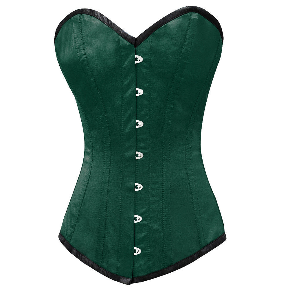 Analise Custom Made Corset