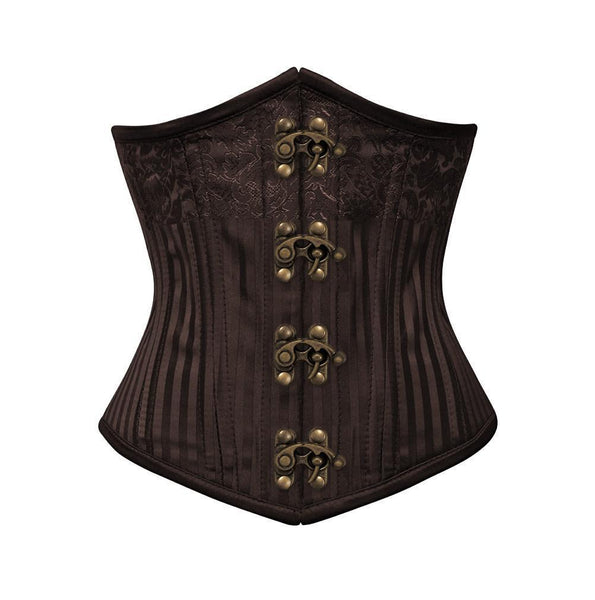 Slaats Waist Training Corset
