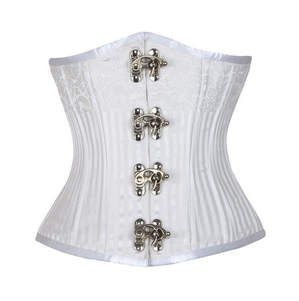 Ashlyn Custom Made Corset