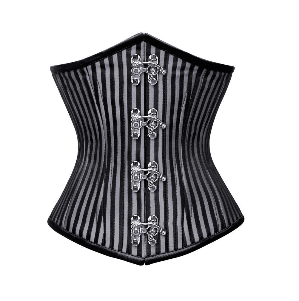 Ashton Custom Made Corset