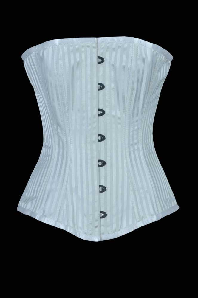 Indiana Custom Made Corset