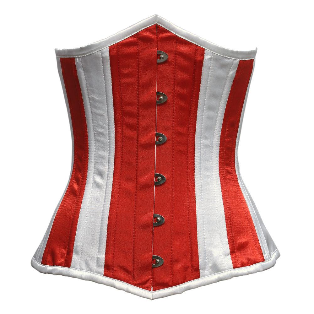 Maryam Longline Waist Training Corset