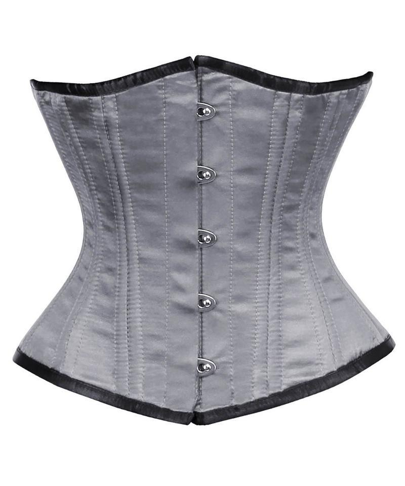 Peggy Custom Made Corset