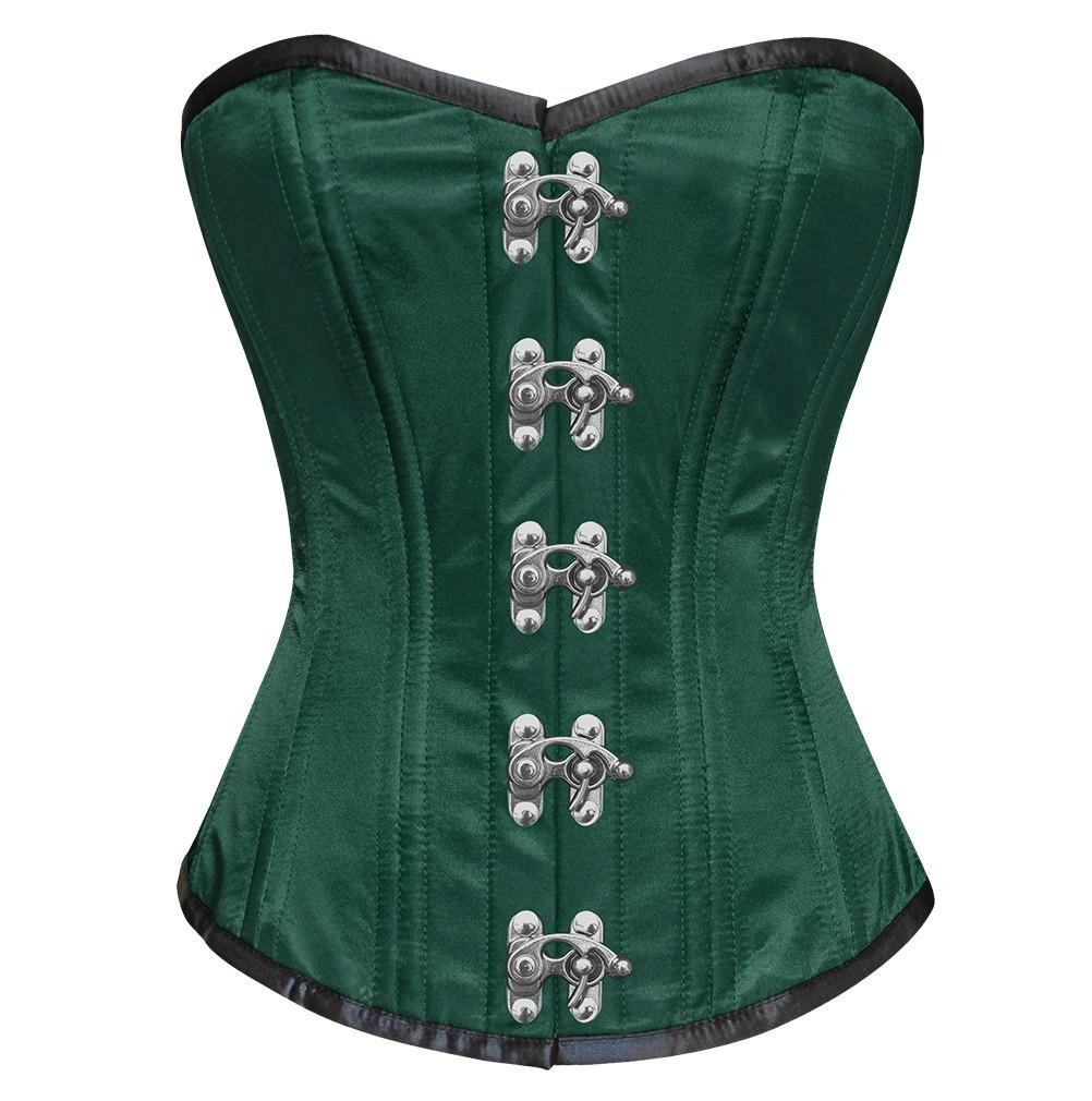 Evers Custom Made Corset