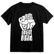 Load image into Gallery viewer, C.L.U.B Men's Tee
