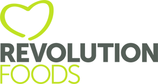 Revolution Foods (pioneers in plant nutrition)