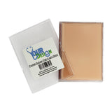 "Pocket 3-Layer Suture Pad with Clear Case (3.75"" x 2.75"")"