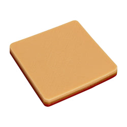 Medium 3-Layer Suture Pad (4