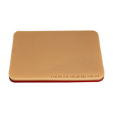Large Durable 3-Layer Suture Pad w/Powermesh for Extra Durability