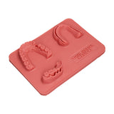 Dental Suture Pad