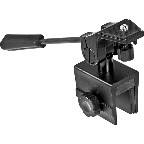 Barska Car Window Mount - Clear Sight Scopes