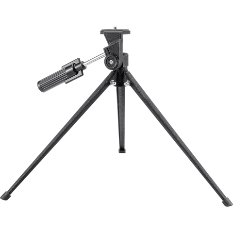Barska Table Top Tripod - Clear Sight Scopes