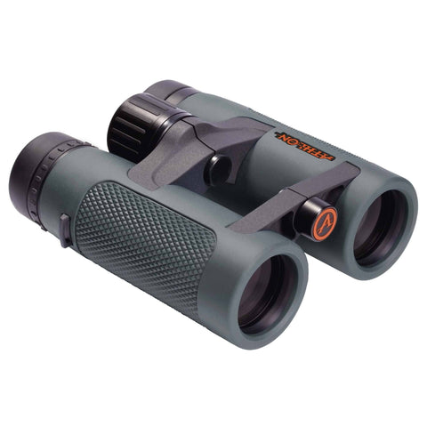 Athlon Ares 8x36 Binoculars - Clear Sight Scopes