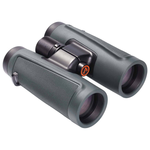 Athlon Cronus 10x42 Binoculars - Clear Sight Scopes