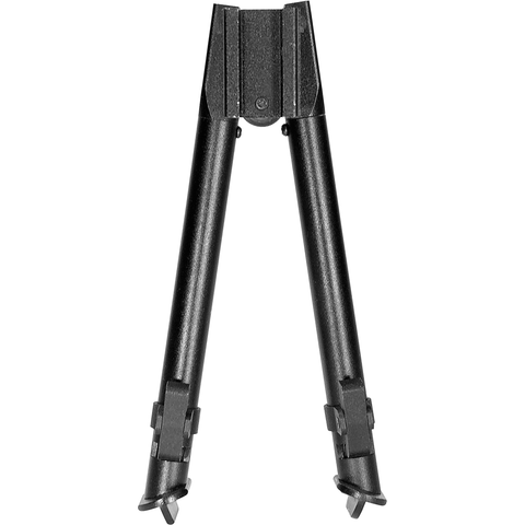 Barska AR-15 Handguard Rail Bipod - Clear Sight Scopes