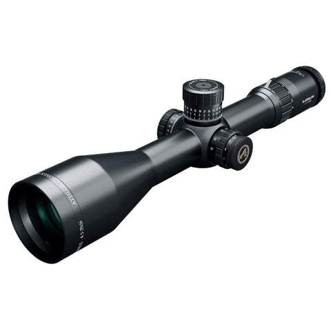 Athlon Cronus 4.5-29X56 FFP Riflescope MOA Reticle - Clear Sight Scopes