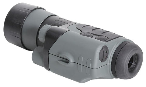 Firefield spartan night vision monocular u clear sight scopes