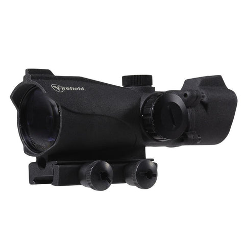 Firefield Close Combat 2X42 Dot Sight - Clear Sight Scopes