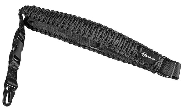 Firefield Tactical Single Point Paracord Sling - Clear Sight Scopes