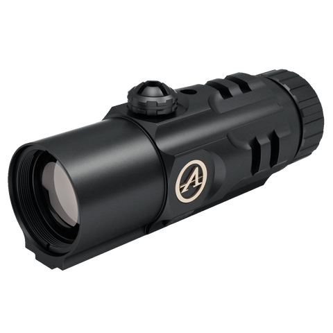 Athlon MAG51-5x30 Magnifier - Clear Sight Scopes