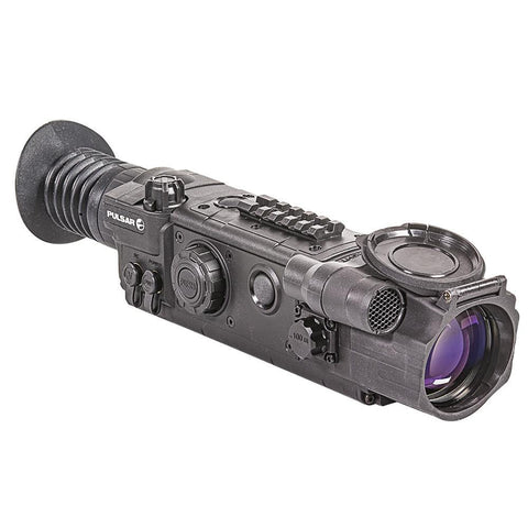 Pulsar Digisight N960 Digital NV Riflescope - Clear Sight Scopes